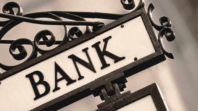 Daha 3 bank birləşir