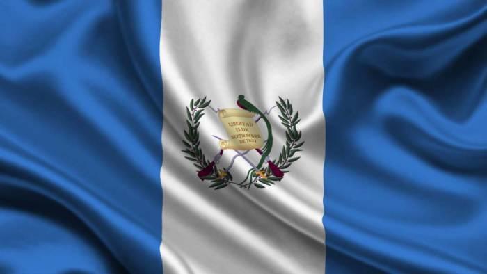 Al menos 425 niños sufren una intoxicación alimentaria en una escuela de Guatemala