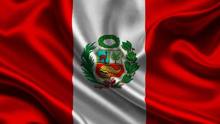 Gobierno peruano decreta cuarentena en Lima y 7 departamentos por pandemia