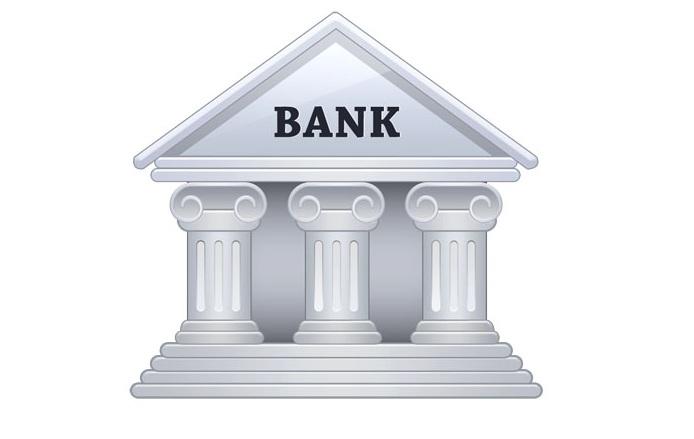 Bank sektorunda böhrandan çıxmaq şansı yaranıb– TƏHLİL