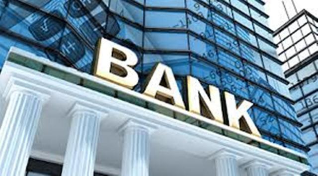 """""""Banklar haqqında"""" qanuna hansı dəyişiklik edilib?"""