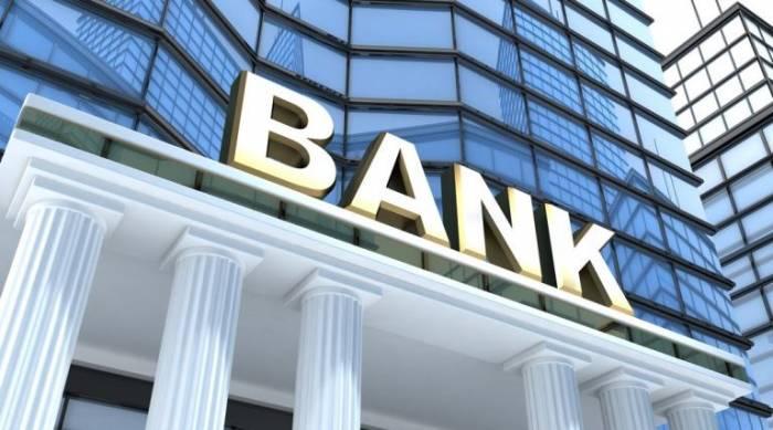 Azərbaycanda 13 bank filialı bağlanıb