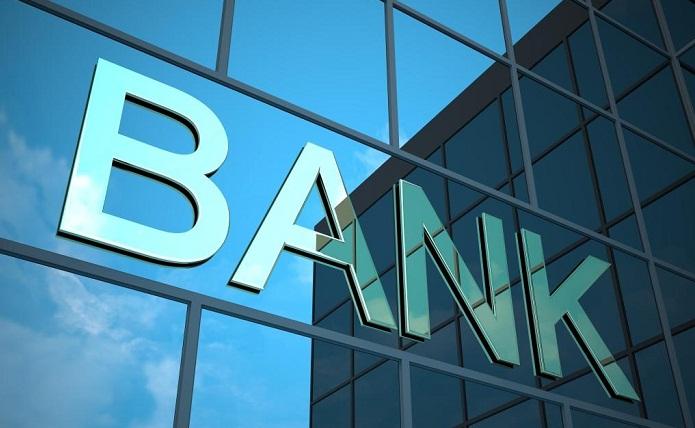 Qanunsuz bank xidməti aşkarlandı