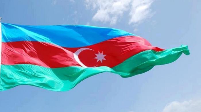 Dünya azərbaycanlıları Həmrəylik Gününü qeyd edir