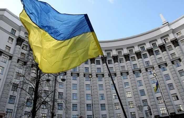 Avropalı deputatlar Ukraynaya buraxılmayacaq