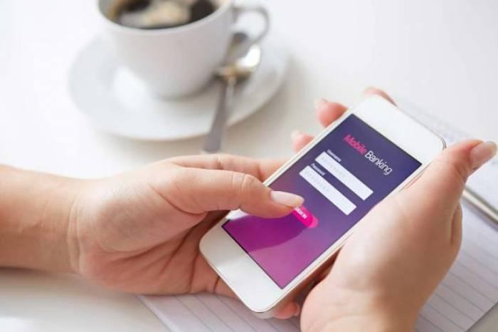 Vous verrouillez votre smartphone par code secret ou par schéma ? Voici les pièges à éviter