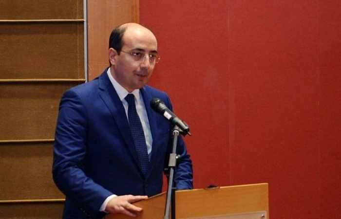Azerbaijan pleased with stance of Muslim countries on Karabakh conflict – PA official