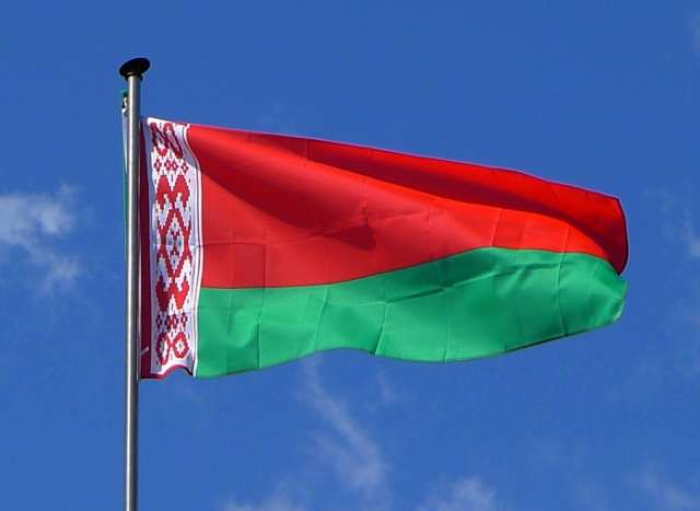 Belarus accuses Russia of election meddling, seeks talks with Putin