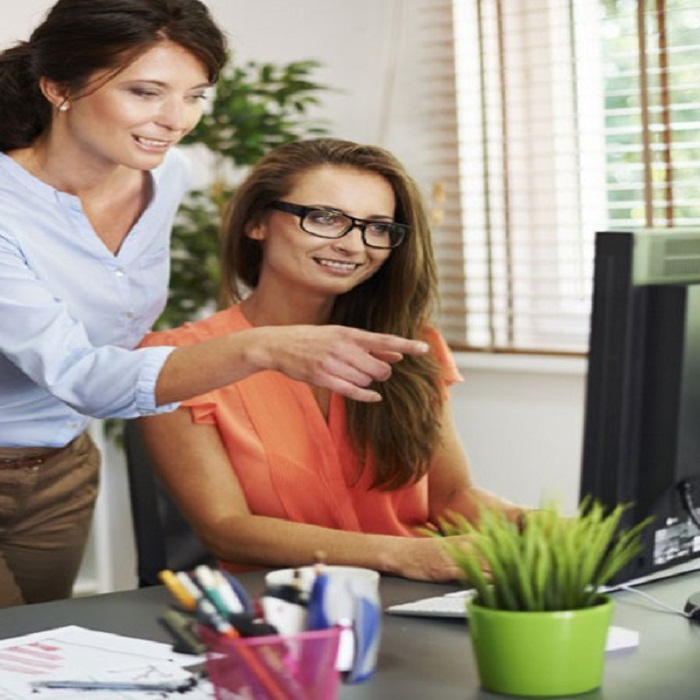Betriebsklima verbessern: 7 Tipps für gute Stimmung im Büro