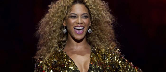Beyoncé a donné le jour à des jumeaux