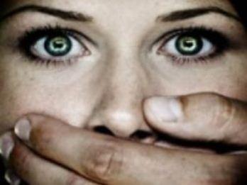 İnqilabçılar 100 qadını zorladı