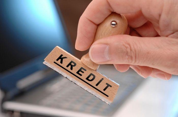 Dövlət xətti ilə ipoteka kreditləşməsi azalıb