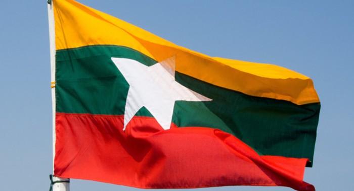 Siete budistas mueren en Birmania en enfrentamientos con la policía