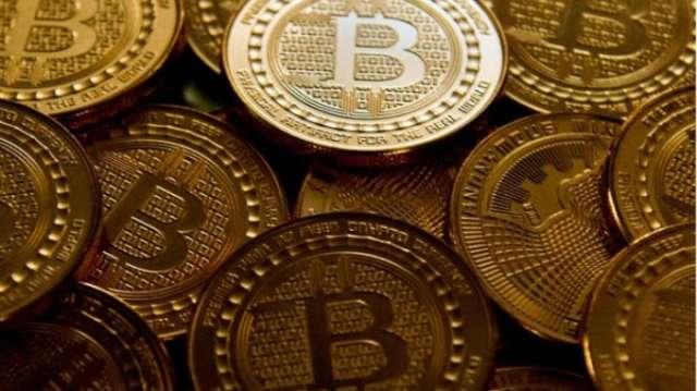 Egypt's Grand Mufti endorses Bitcoin trading ban