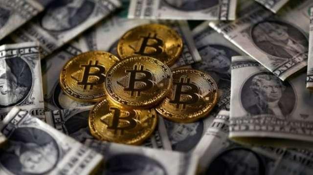 South Korea announces Bitcoin ban plan