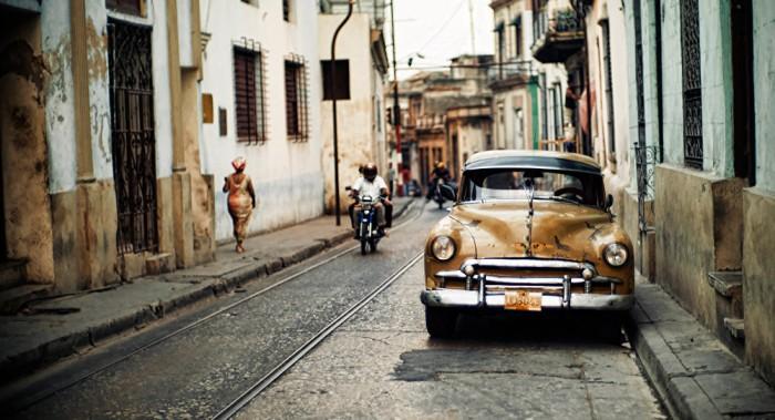 Bloqueo costó a Cuba más de 4.600 millones de dólares