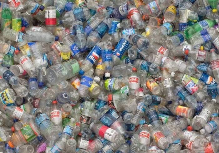 Un nouveau plastique recyclable à l'infini mis au point