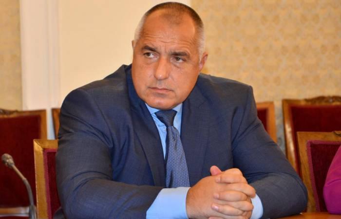 Bulgarischer Premierminister wird Aserbaidschan besuchen