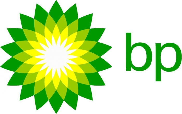 BP Azerbaijan talks possibility of gas export from Shafag-Asiman via SGC