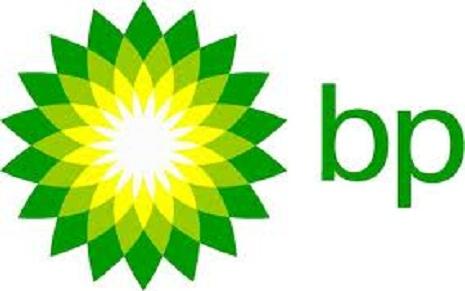 """`BP` şirkəti """"karyera günü"""" keçirdi"""