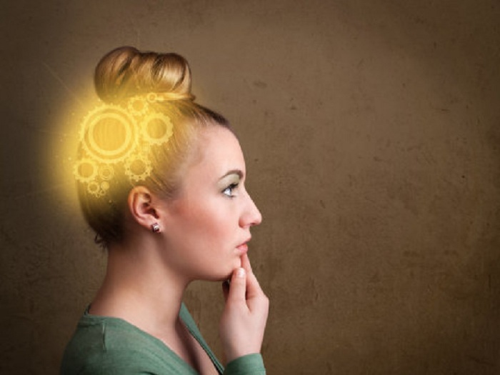 6 simple tricks to keep your brain young
