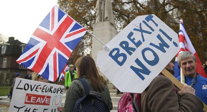 ¿Qué ocurrirá en la UE si hay un `sí` al `Brexit`?