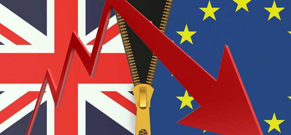UE pospone cumbre sobre el