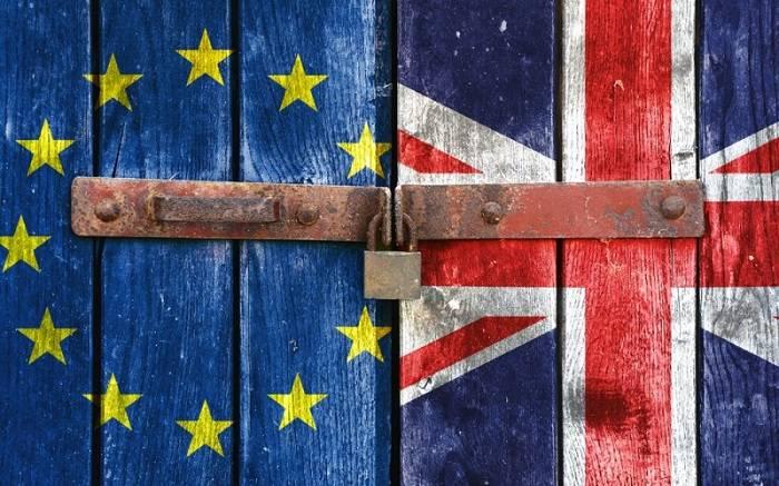 Brexit: report des négociations au 25 septembre