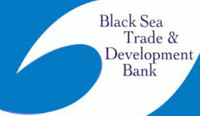 Black Sea Trade and Development Bank allocates large loan to Azerbaijani Access Bank