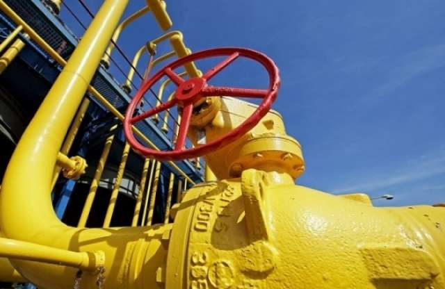 IGB to sign agreement with Azerbaijan in early 2018