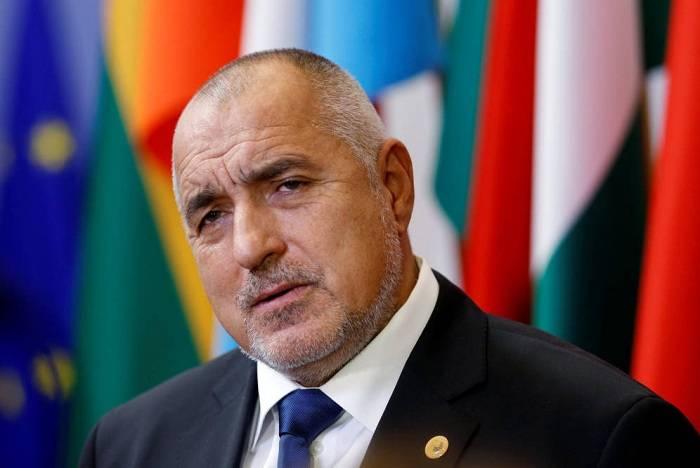 Seis meses para que Bulgaria, récord en pobreza y corrupción se haga valer en la UE