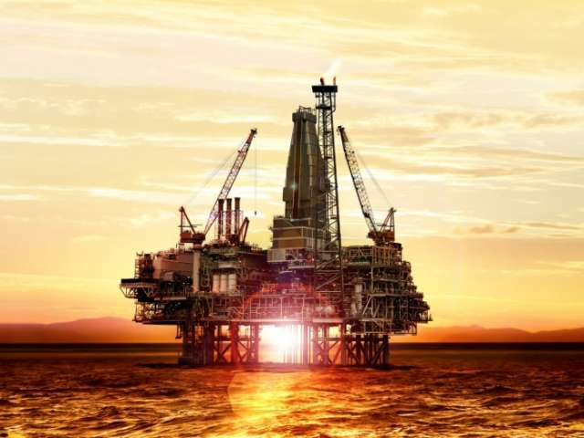 Business plan on Azerbaijan's Bulla Deniz offshore gas field announced