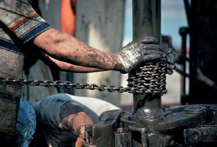 SOCAR coupe la production du pétrole