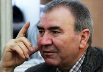 Alternative candidate from Azerbaijani opposition determined