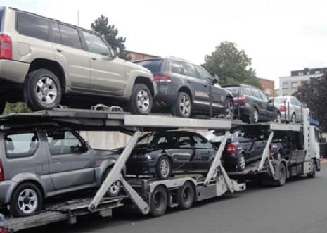 Car production volumes grow in Azerbaijan
