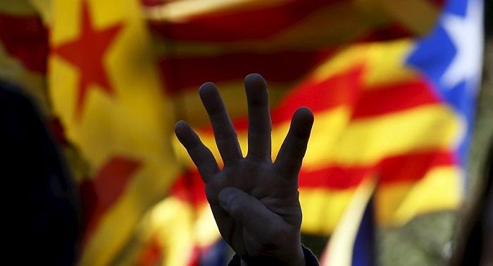 España ofrece a Cataluña una mejor financiación si renuncia al referéndum
