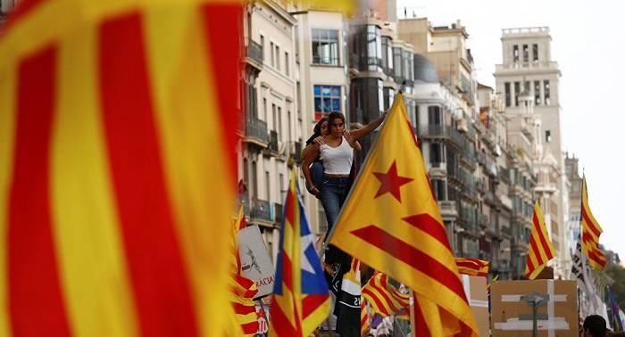 Perderán los dos: el factor económico de la riña entre Madrid y Barcelona