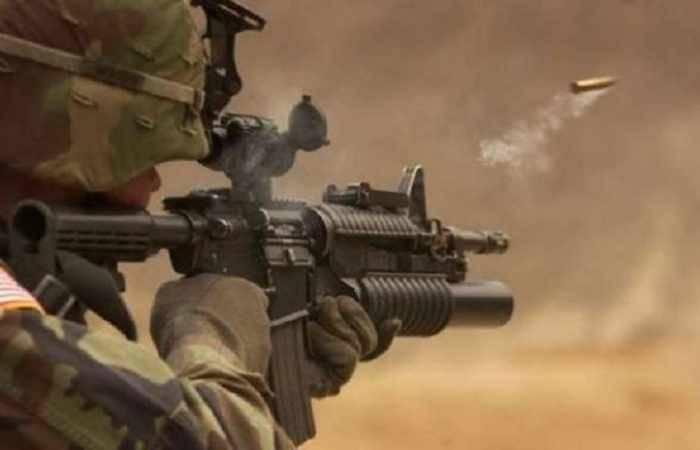 Karabakh: le cessez-le-feu toujours violé