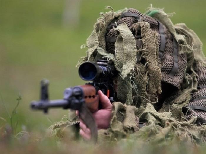 Les forces armées arméniennes ont violé le cessez-le-feu à 120 reprises