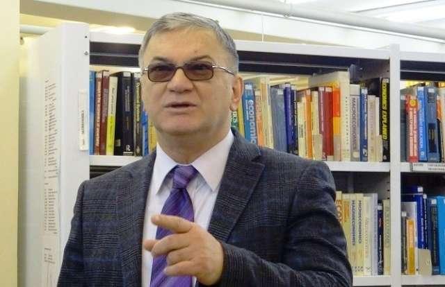 Baş konsul avtoritetlərin `sxodka`sından danışdı