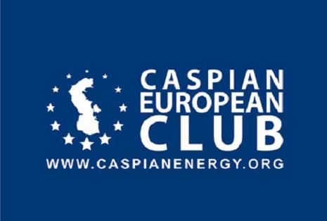 Caspian European Club organizes business tour