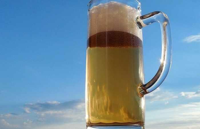 Científicos y productores tratan de mejorar calidad de cerveza artesanal