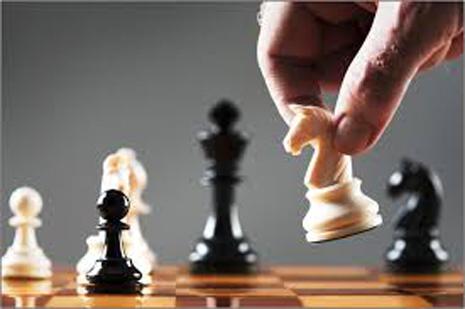 Azerbaijani chess players to compete at Djerba Women Online Tournament
