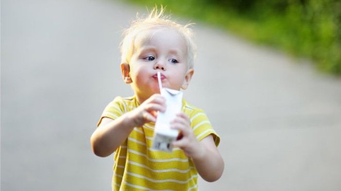 Childhood asthma linked to family history of cancer: research