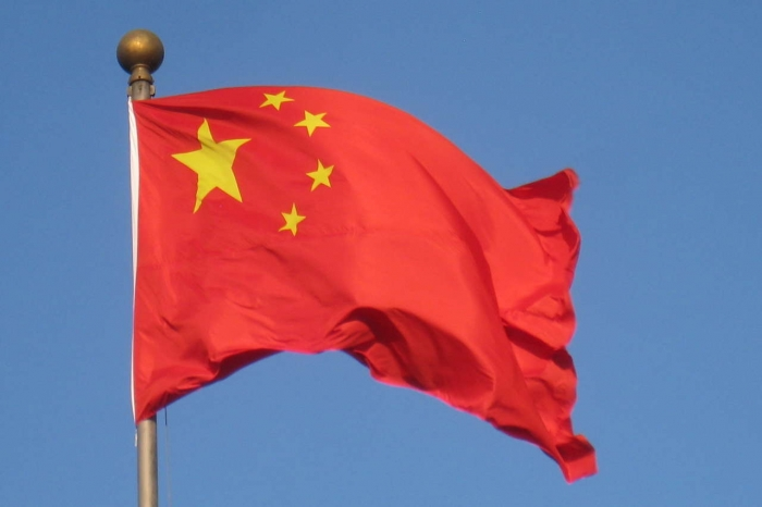 China to launch initiative for setting global data-security rules