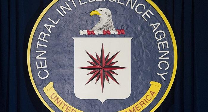 CIA: acciones de WikiLeaks amenazan la seguridad de EEUU