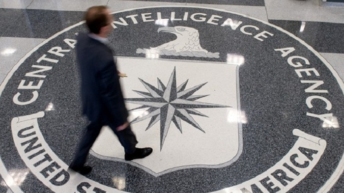 Hearing set in lawsuit against CIA interrogation programme architects