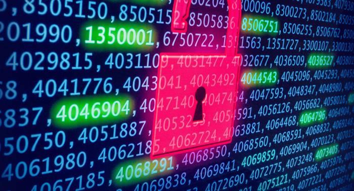 Reino Unido acusa a Rusia de planear una serie de ciberataques contra varios países