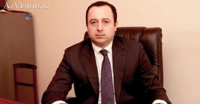 Xalq yazıçısı Zeynalovun məsələsindən danışdı