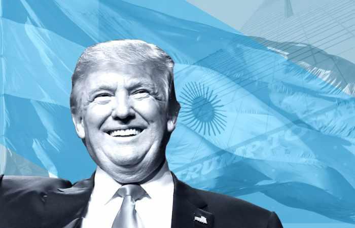 La lección de Argentina para Trump: los impuestos empeoran la pobreza